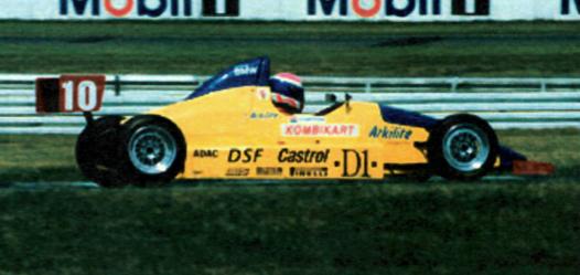 Formule König (1994)